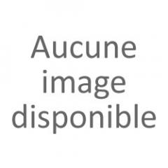 HUILE DE DOUCHE 250ml